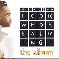 Dr. Alban – Look Who's Talking