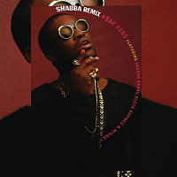 A$AP Ferg, Shabba Ranks, Busta Rhymes, Migos – Shabba REMIX