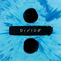 Ed Sheeran – Happier (Kasbo Remix)