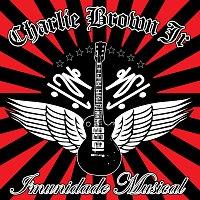 Charlie Brown Jr. – Imunidade Musical