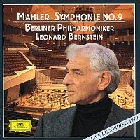 Berliner Philharmoniker, Leonard Bernstein – Mahler: Symphony No.9 [Live]