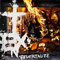 In Extremo – Feuertaufe