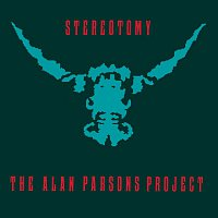 The Alan Parsons Project – Stereotomy