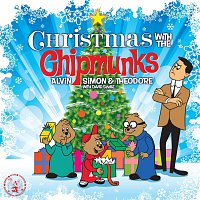 Alvin And The Chipmunks – Christmas With The Chipmunks [2010]