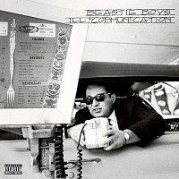 Beastie Boys – Ill Communication [Deluxe Version/Remastered]