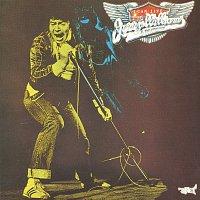Jerry Williams, Roadwork – I Can Jive