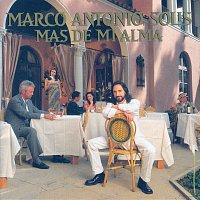 Marco Antonio Solís – Más De Mi Alma