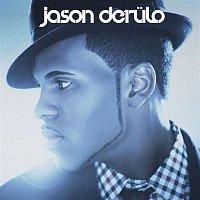 Jason Derulo – Jason Derulo