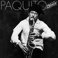 Paquito D'Rivera – Blowin'