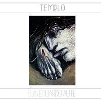 Templo (Remasterizado)