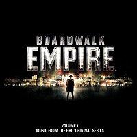 Various Artists.. – Boardwalk Empire