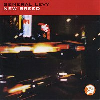 General Levy – New Breed