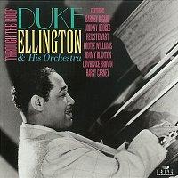 Duke Ellington, His Orchestra – Through the Roof