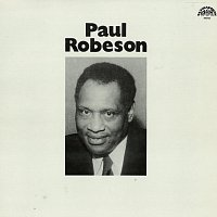 Paul Robeson – Paul Robeson