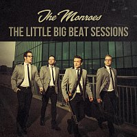 The Monroes – The Little Big Beat Sessions
