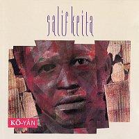 Salif Keita – Ko-Yan