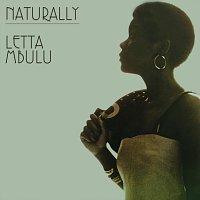 Letta Mbulu – Naturally