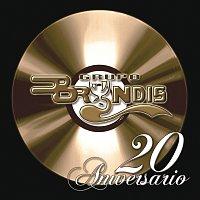 Grupo Bryndis – 20 Aniversario
