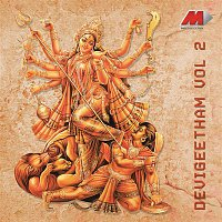 K.S. Chithra – Devigeetham Vol : II