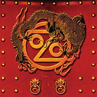 Ozomatli – Don't Mess With The Dragon