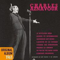 Charles Aznavour – Je m'voyais déja