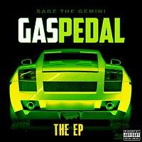 Sage The Gemini – Gas Pedal