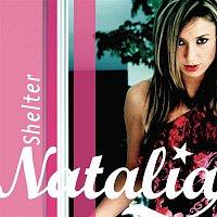 Natalia – Shelter