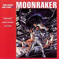 Různí interpreti – Moonraker