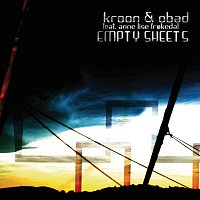 Kroon & Obad, Anne Lise Frokedal – Empty Sheets