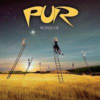 PUR – Wunsche [+ Bonus Track]