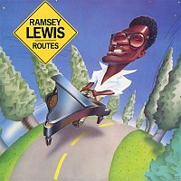 Ramsey Lewis – Routes