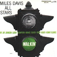 Miles Davis All Stars – Walkin'