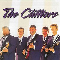 The Cliffters – Gylden Pigtrad