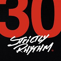 Various Artists.. – Strictly Rhythm The Definitive 30