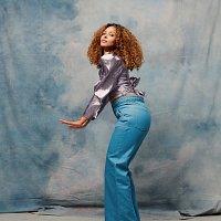 Joy Denalane – I Gotta Know