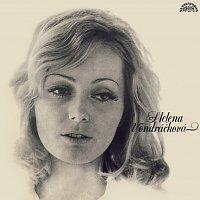 Helena Vondráčková – Helena a Strýci