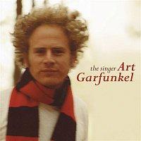 Art Garfunkel – The Singer