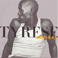 Tyrese – Tyrese