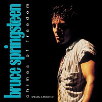 Bruce Springsteen – Chimes Of Freedom