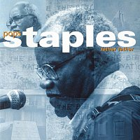 Pops Staples – Father Father