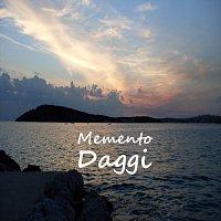 Daggi – Memento-Single