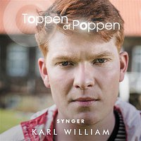 Aura – Toppen Af Poppen 2017 synger Karl William