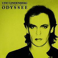 Udo Lindenberg & Das Panikorchester – Odyssee [Remastered]