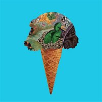 Modest Mouse – Ice Cream Party