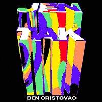 Ben Cristovao – JENTAK