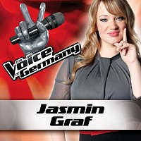 Jasmin Graf – Stark [From The Voice Of Germany]