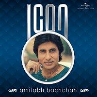 Různí interpreti – Icon - Amitabh Bachchan