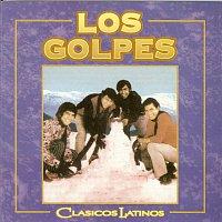 Los Golpes – Clásicos Latinos