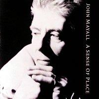 John Mayall & The Bluesbreakers – A Sense Of Place