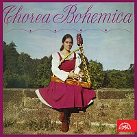 Chorea Bohemica – Chorea Bohemica